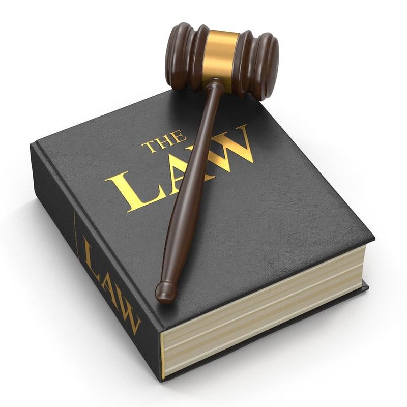 Ενδιαφέροντα για καταναλωτές άρθρο 39 παρ.8