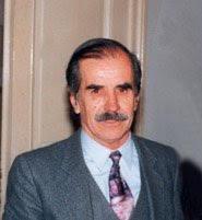 «Έφυγε ο Μίμης Κουτσογιαννάκης εκ των ιδρυτικών μελών της ΟΒΥΕ»