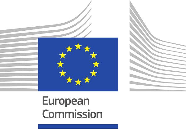 Επιστολή της ΟΒΥΕ στην Ευρωπαϊκή Επιτροπή