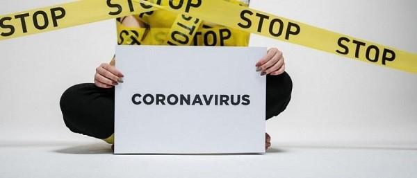 """""""Έκτακτα μέτρα προστασίας της δημόσιας υγείας από τον κίνδυνο περαιτέρω διασποράς του COVID-19 στο σύνολο της Επικράτειας από τη Δευτέρα, 1η Μαρτίου έως και τη Δευτέρα, 8 Μαρτίου"""""""