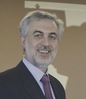 Άρθρο του προέδρου της ΟΒΥΕ Δημήτρη Βαργιάμη για τον επιμελητηριακό θεσμό