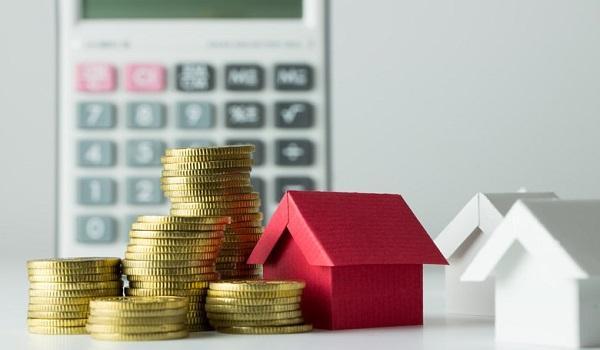 Πτωχευτικός νόμος σε ισχύ από 1η Ιουνίου 2021 – Ενημέρωση